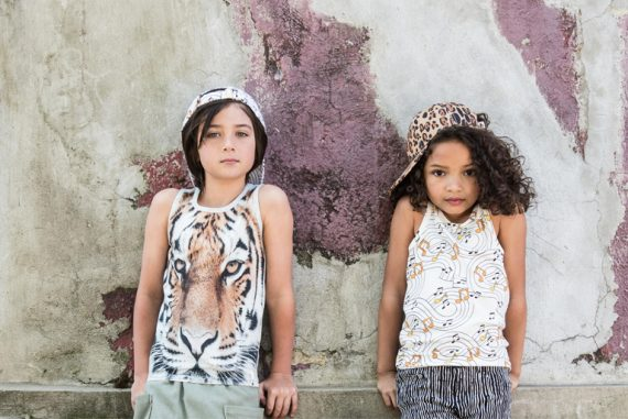 Junior Style Kodomo Summer Looks - Style For Your Littles now in SALE #sale #juniorstyle #kodomo #kodomoboston #coolkids #ethical #sustainable #kidsfashion#kidswear #ecobrands #organickidsfashion #josephinecarlier #kidsfashionphotography