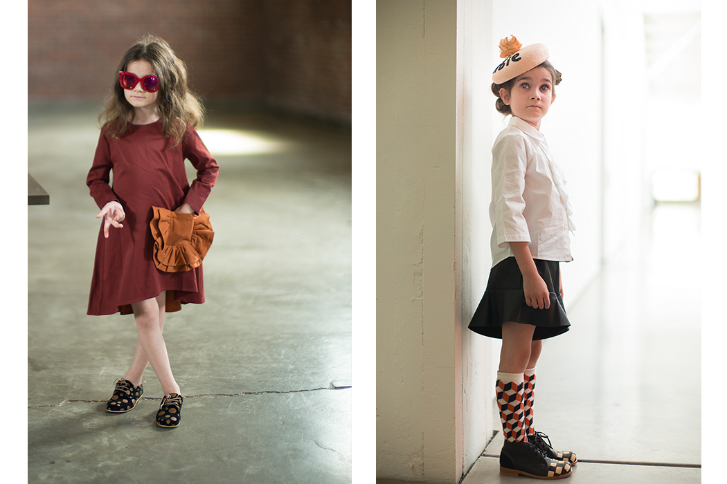 Junior Style Guest Post by Little Miss Sophie - No More Boring Art, The new Wolf and Rita Collection #nomoreboringart #wolfandrita #AW17 #lolkidsarmonk #littleragsandriches #kidsfashion #juniorstyle #newcollection #kidsfashionfeature #kidsfashionphotography #kidsapparel
