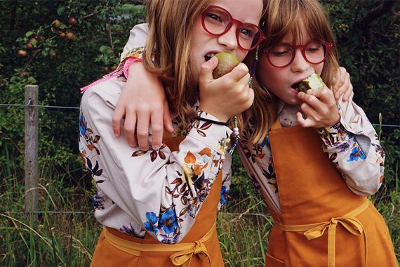 Junior Style, THE SECRET TOUR OF COPENHAGEN by photographer Celine Hallas a project and collaboration with Ciff Kids 9-11th August 2017. #photographyexhibition #photography #ciffkids #celinehallas #tradeshow #copenhagen #denmark