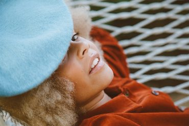 Junior Style Editorial Autumn Serenade by Khali MacIntyre and Veronica Alvericci #kidsfashioneditorial #kidswear #milkandbiscuits #littlepushkin #nike #autumnserenade #juniorstyle #juniorfashion #aw17 #autumncolours #khalimacintyre
