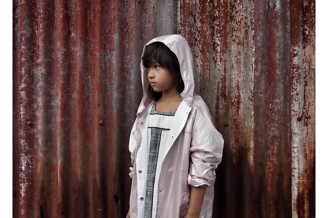Editorial Perfectly Imperfect by Anelia Alaudin #fishandkids #aneliaalaudin #kidswear #juniorstyle #kidsfashioneditorial #penang #malaysia #streetart #juniorstylelondon #kidsfashionblog #ontheblog #bandybutton