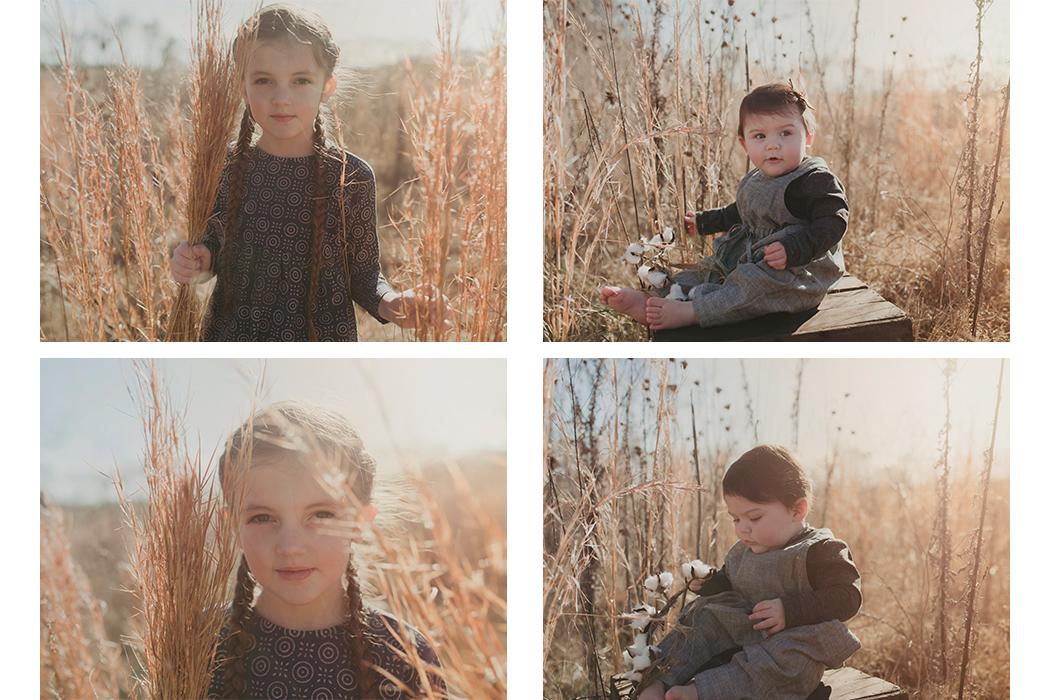 Junior Style Devon's Drawer Aw17 Look Book #lookbook #devonsdrawer #aw17 #fw17 #kidswear #ethical #sustainablekidsfashion #childrensapparel #babywear #accessories #juniorstyle
