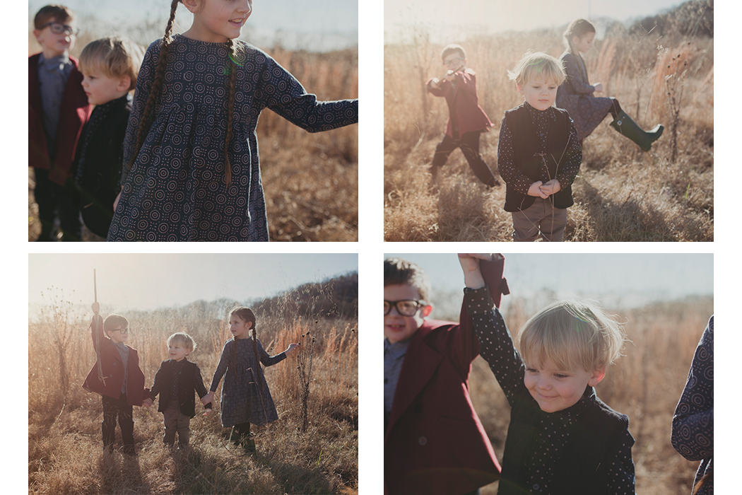 Junior Style Devon's Drawer Aw17 Look Book #lookbook #devonsdrawer #aw17 #fw17 #kidswear #ethical #sustainablekidsfashion #childrensapparel #babywear #accessories #juniorstyle