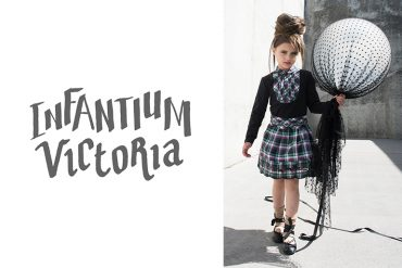 Junior Style Infantium Victoria AW17 Collection #veganfashion #ethicalfashion #kidswear #sustainablekidsfashion #kidsfashion #juniorfashion #ethicalkidswear #aw17