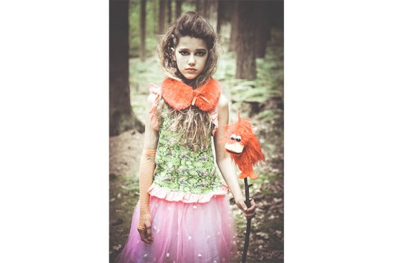 Fluffy and Wild an Editorial by Muriel Joye #kidsfashionphotography #kidsfashion #dancinginthegrass #steallcove €swimsuits #forest #wild #fluffyandwild #editorial #kidsfashion #kidswear #juniorstyle #juniorfashion #kidsfashioneditorial #murieljoye
