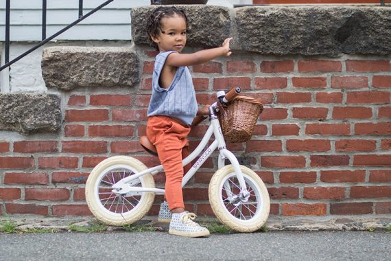 Junior Style Guest Post by Paxton Beau - Riding Into Fall #boysfashio #paxtonbeau #theanimalsobsevatory #akid #ffotwear #juniorstyle #kidsfashionblog #kidsfashion #toddlerfashion
