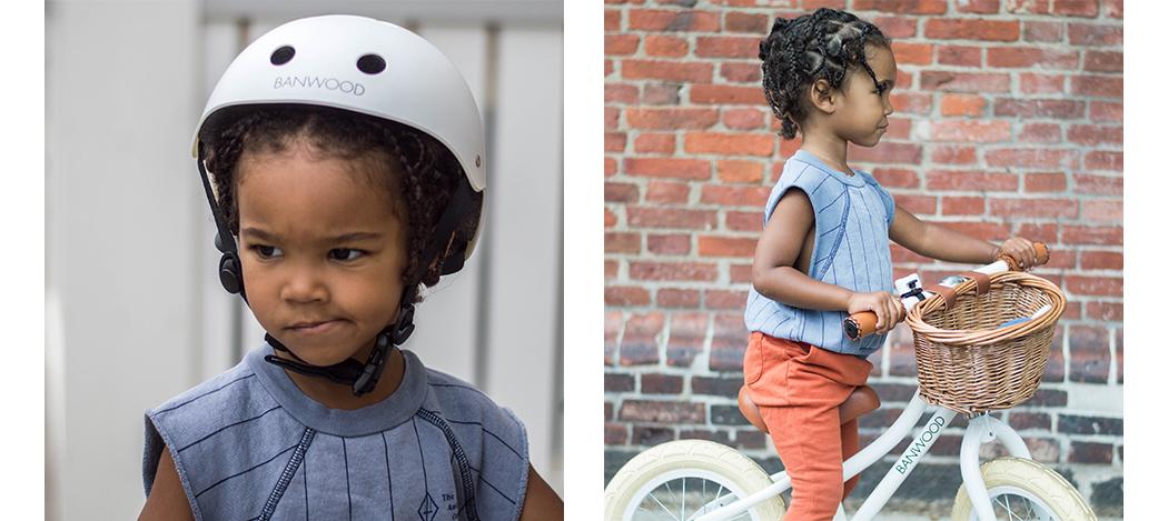Junior Style Guest Post by Paxton Beau - Riding Into Fall #boysfashio #paxtonbeau #theanimalsobsevatory #akid #ffotwear #juniorstyle #kidsfashionblog #kidsfashion #toddlerfashion