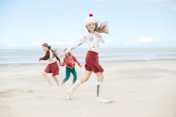 Junior Style Editorial Saint Idesbald Part One by Ahmed Bahhodh and Coralie Foulard #kidsfashion #editorial #saintidesbald #belgium #beach #juniorstyle #ontheblog #kidsfashionblogger #ahmedbahhodh #kidsfashionstyling