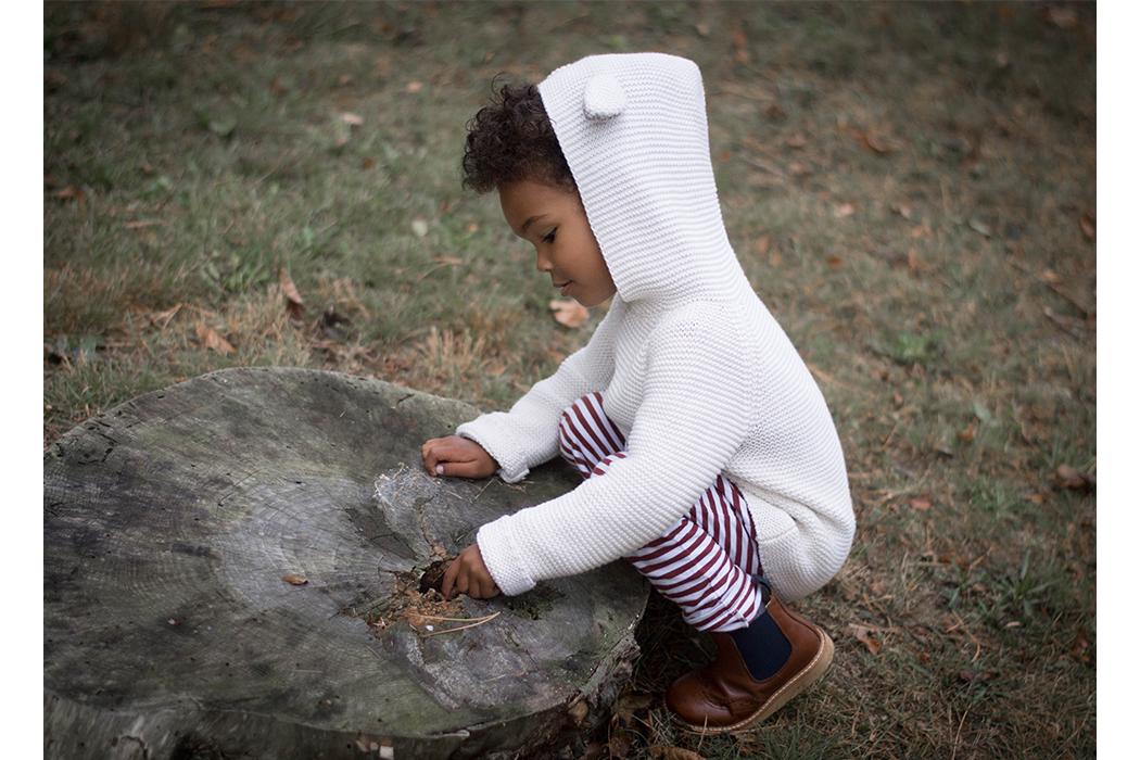Back to Nature featuring Paxton Beau #boyswear #boysfashion #oeufnyc #graylabel #paxtonbeau #juniorstyle #juniorfashion #ministyle #nature