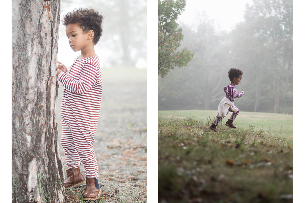 Back to Nature featuring Paxton Beau #boyswear #boysfashion #oeufnyc #graylabel #paxtonbeau #juniorstyle #juniorfashion #ministyle #nature