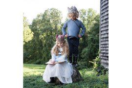 Living The Country Life, the New AW17 Look Book for Kodomo Boston #kodomo #kodomoboston #kidsfashion #lookbook #aw17 #minifashion #juniorstyle