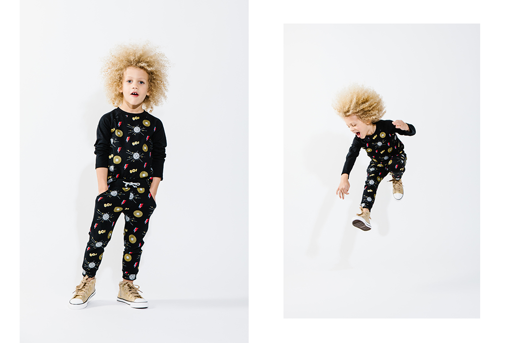 Oaks of Acorn AW17 Collection Glam Rock Disco #oaksofacorn #kidswear #juniorstyle #glam #rock #disco #partywear #winterclothing €aw17 ƒall17 #wintercoats #gold #organza #accessories babywear #unisex #boyswear