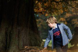 Jam London Attingham Park National Park Trip with Oak from @growingoak #jamlondon #growingoak #boyswear #knitwear #cashmere #kidsstyle #kidsknitwear #juniorstyle #attinghampark #nationaltrust #park #autumdays #autumnclothing #kidsphotography #kidsstyle #kidsfashion