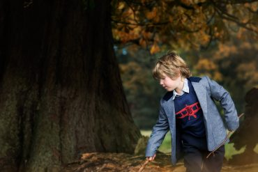Jam London Attingham Park National Park Trip with Oak from @growingoak #jamlondon #growingoak #boyswear #knitwear #cashmere #kidsstyle #kidsknitwear #juniorstyle #attinghampark #nationaltrust #park #autumdays #autumnclothing #kidsphotography #kidsstyle #kidsfashion