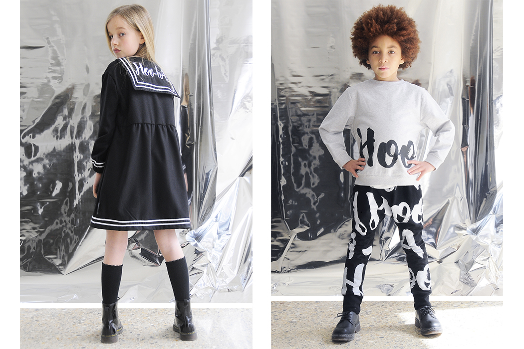 Loud Apparel AW17 collection 'Adventure into the Wild' blog post #juniorstyle #minifashion #loudapparel #kidsstyle #minmalism, #unisex #aw17 #fall17