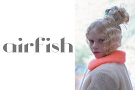 Airfish on the Junior Style London blog feat image
