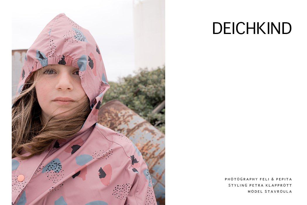 Deichkind and Editorial by Feli and Pepita #feliandpepita #deichkind #kidsfashioneditotial #juniorstyle #softgallery #youngsoles #fashioneditorial #fashionphotography #falke #kenzo #givenchy