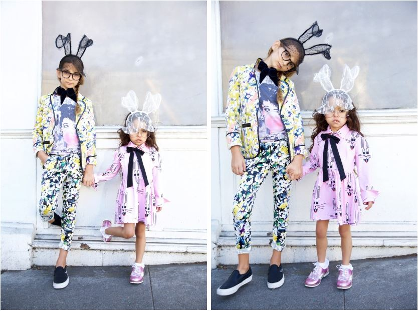 The Project For Girls + Sienna Vratimos, featuring #lolkidsarmonk #airfish #raspberryplum #mabellemadamoiselle #wearesonsandaughters #juniorstyle #girlsfashion #karynsphotobooth #kidswaer #mninistyle #designerfashion #girlsfashion #autism