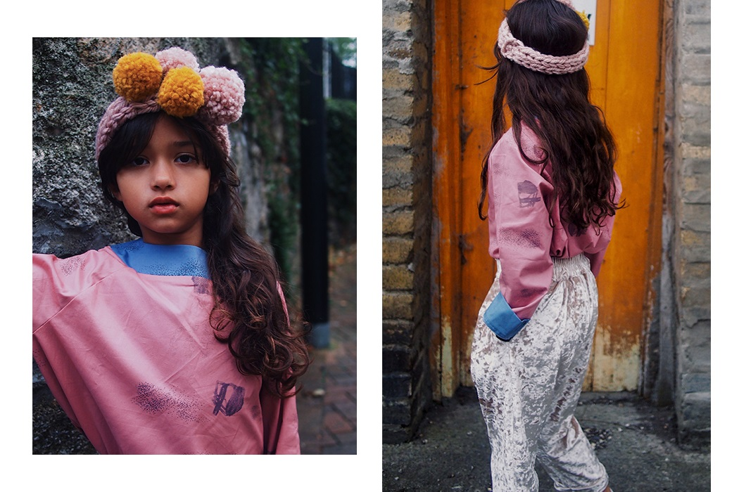 Manuela Kids Design Looks Good On You #manuelakids #kidswear #knitwear #handknitted #juniorstyle #kidsfashion #kidsfashionblogger #blogger #minifashion #influencers