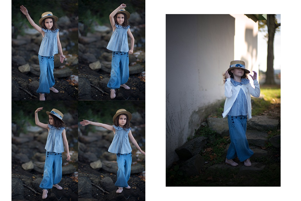 Little Miss Sophie Chloe SS18 - Seaside In Sight #chloe #designerkidsfashion #luxury #juniorfashion #juniorstyle #littleragsandriches #lolkidsarmonk #littlemisssophie #kidsfashionblog #kidsfashionblogger
