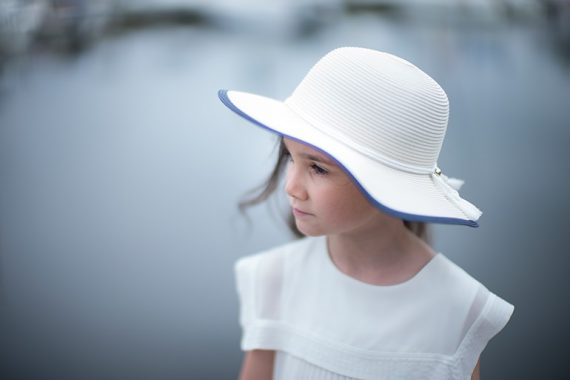 4e1d47c2498 Highlights From Chloe Spring Collection  Seaside In Sight. by Junior Style
