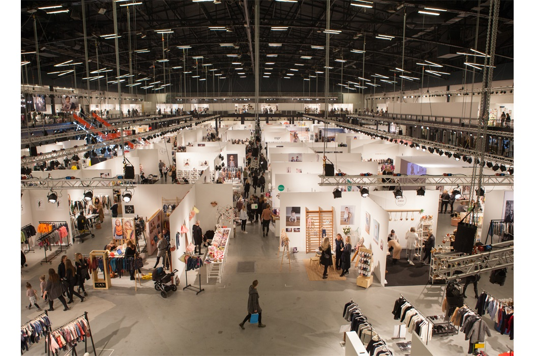 Get ready for trade show season