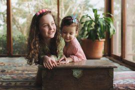 Jessica Dickinson Balena MineMine Kids