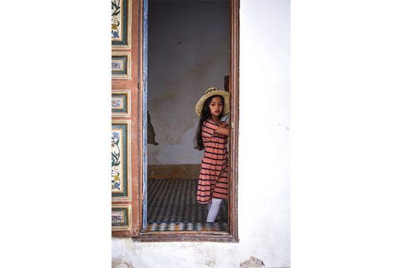 Morocco A Dazzling Escapade by contributor Anelia Alaudin #kids[hotography #kidswear #theanimalsobservatory #bobchoses #maisonmangostan #juniorstyle