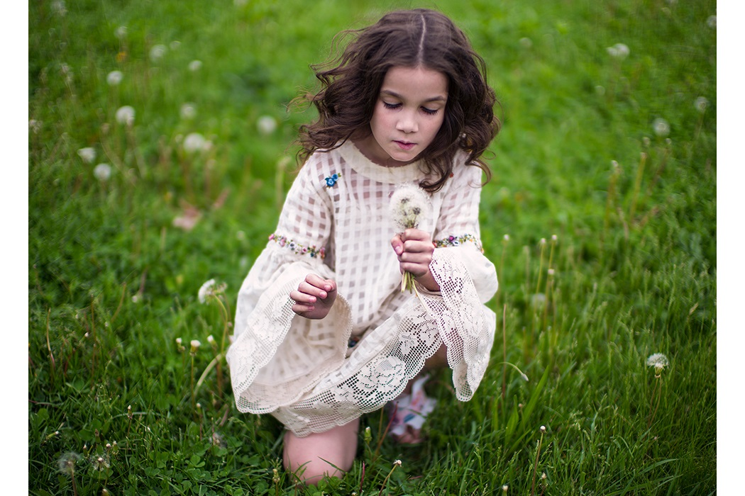Little Miss Sophies Closet In The Secret Garden Of Pero #kidswear #pero #littlemisssophiescloset #kidsfashion