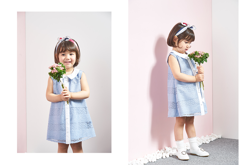 Brand Profile Imoimo Kids #girlswear #koreanbrand #ss18 #imoimo #imoimokids #girlsfashion