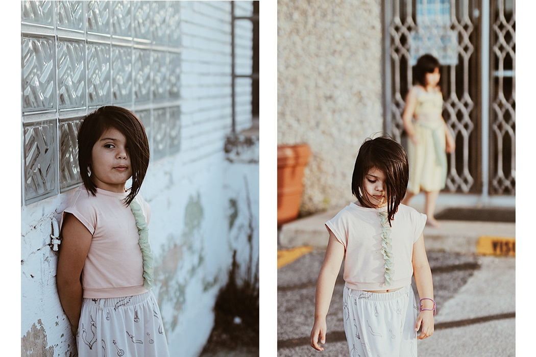 Manuela Kids Design Guest Post By Everwillalove Ellie Juarez Going Home SS18 Collection #manuelakidsdesign #kidswear