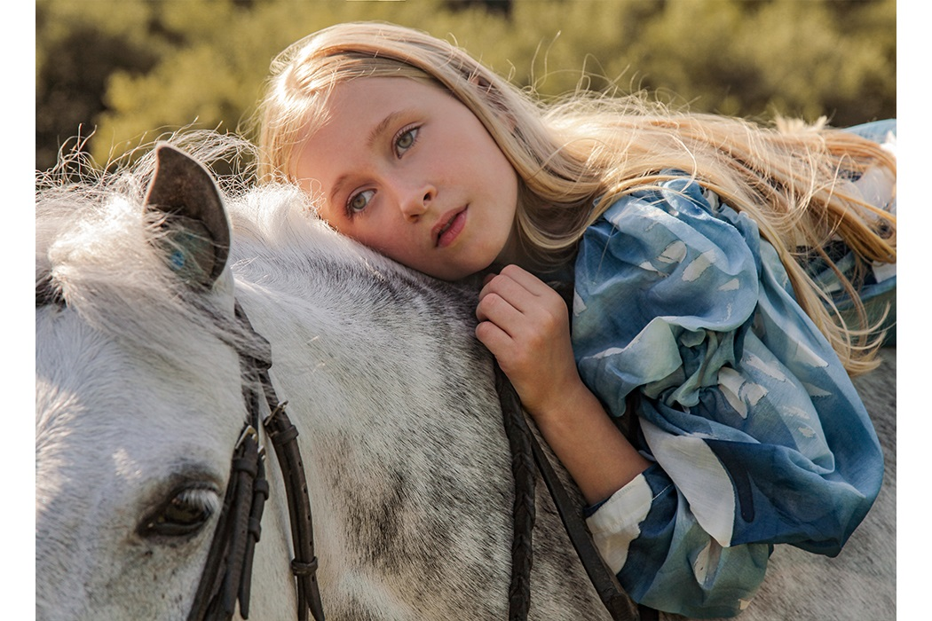 A A Girl And Her Horse Editorial by Glynis Carpenter #editorial #kidsfashion #glyniscarpenter #mummymoon #ilovepero #nikolia #girlswear #girlsfashion #dresses And Her Horse Editorial by Glynis Carpenter #editorial #kidsfashion #glyniscarpenter #mummymoon #ilovepero #nikolia #girlswear #girlsfashion #dresses