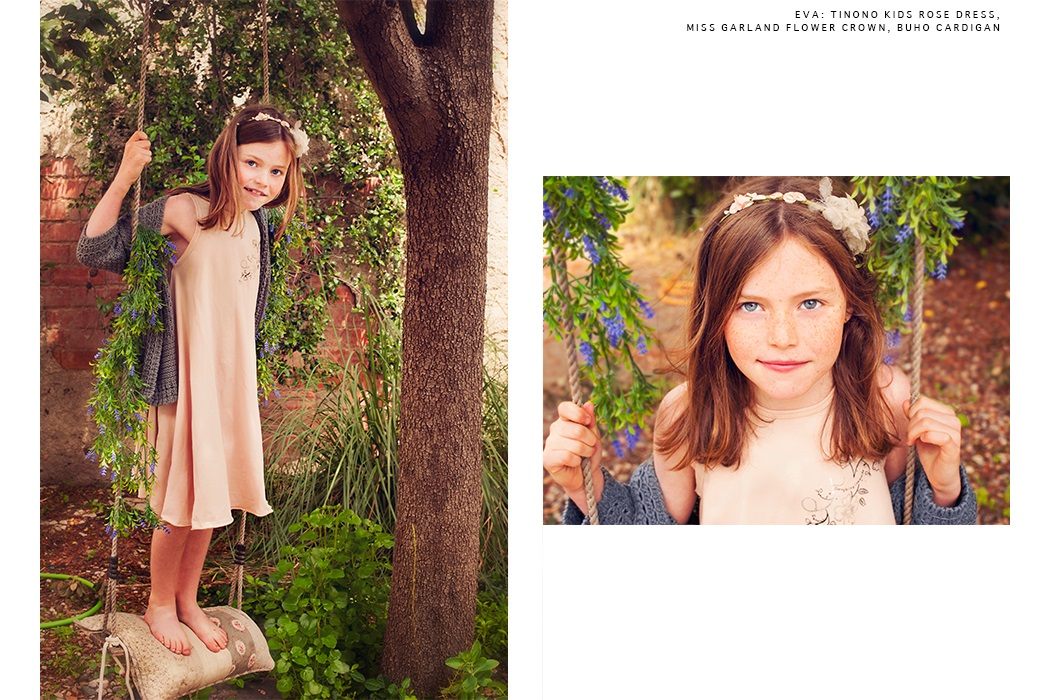 Editorial Sisters By Legends Photography #legends #kidswear #tinonokids #buho #kidsfashion #kidseditorial #sisters