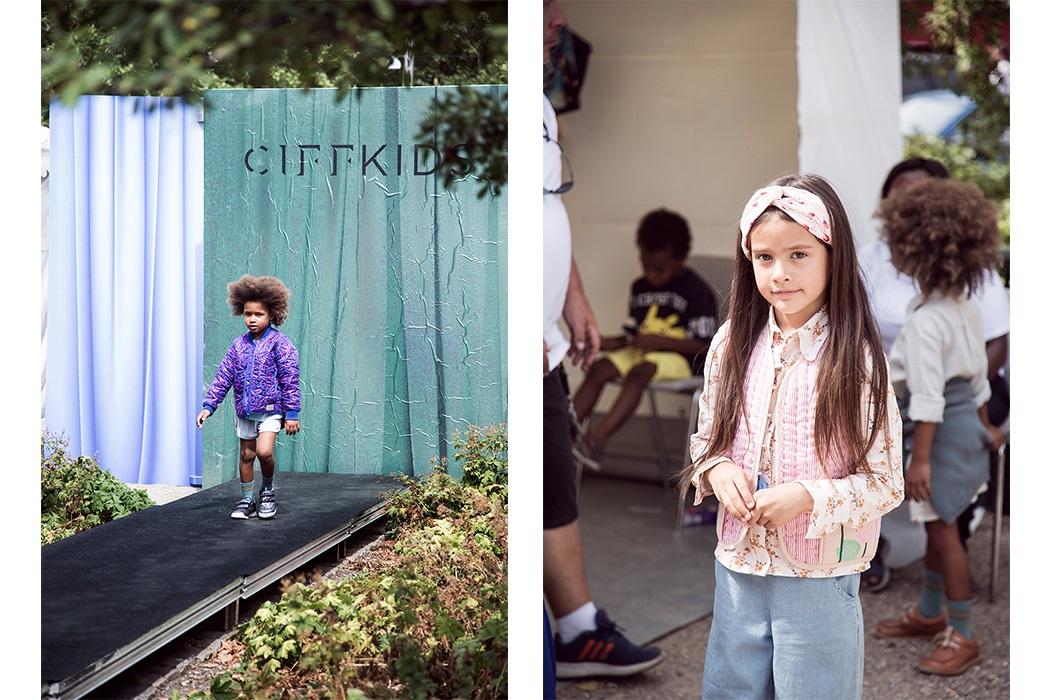 Ciff Kids Trends Report SS19 #ciffkids #trends #ciff #copenhagen