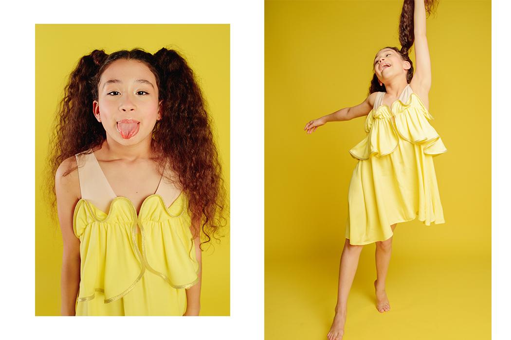 Editorial Elements by Evgenia Karica from Smiley Kids Photo #juliarozenfeld #smileykidsphoto #kidsfashion
