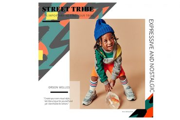 Streetwear Culture Trends for AW18