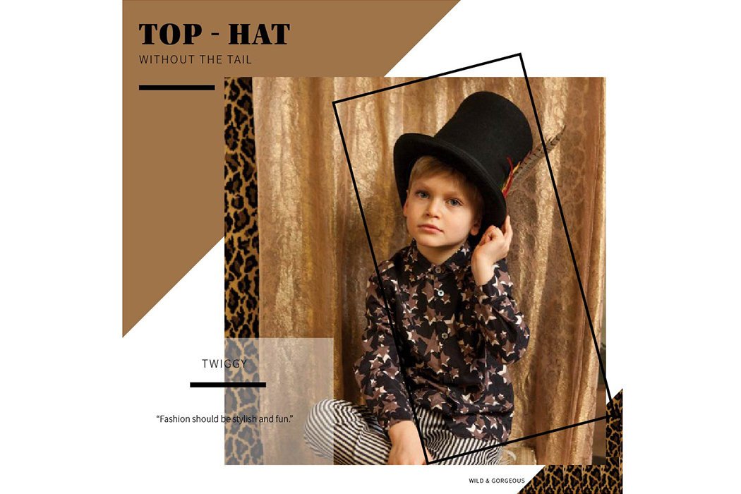 Trends AW18 Boys Will Be Boys #boyswear #laurenmorrison #aw18 #kidsweartrends #kidswear