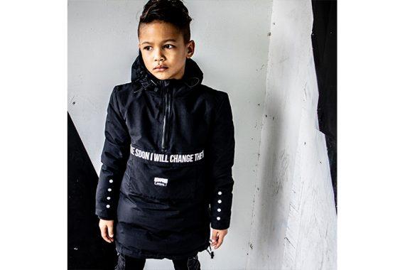 Cool Looks That Keep You Warm featuriing Bodhen Dino Dutch #kidswear #boyswear #boysstyle #knitwear