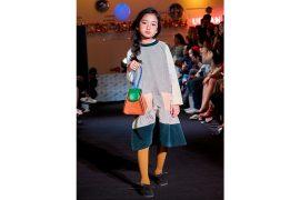 Seoul Kids Fashion Runway Show Report #kidsfashion #koreanfashion#runwayshow #kidsstyle