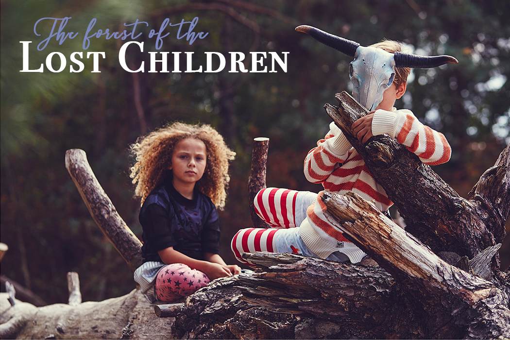 https://juniorstyle.net/editorial-forest-lost-children/