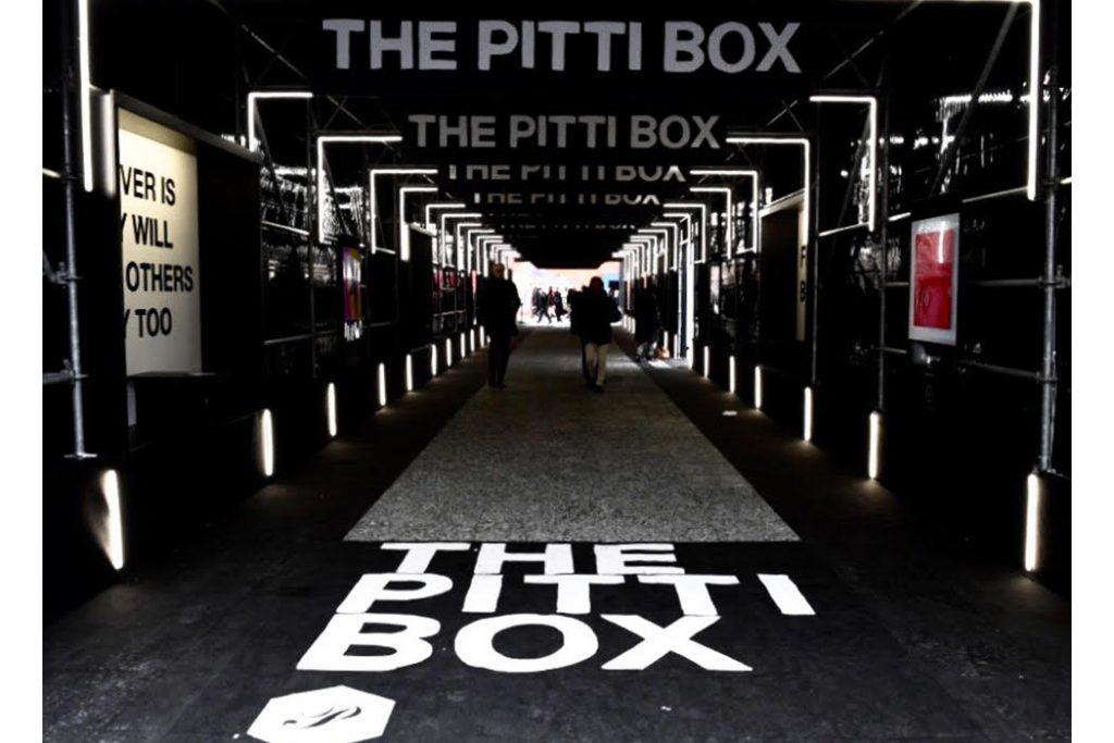 Pitti Bimbo Trends For AW19