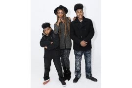 Chit Chat Tuesday With Young Gods Designers with Shauna Carr from Fresh Kid Nation