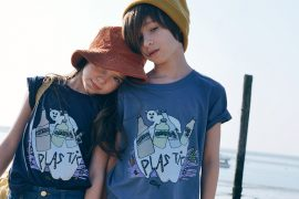 Shoreditch Shorties Design A T-Shirt Competition