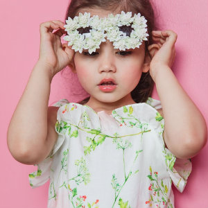 Playtime Paris Trade Show New Now Section, Kids Fashion #playtimeparis #tradeshow imoimo kids