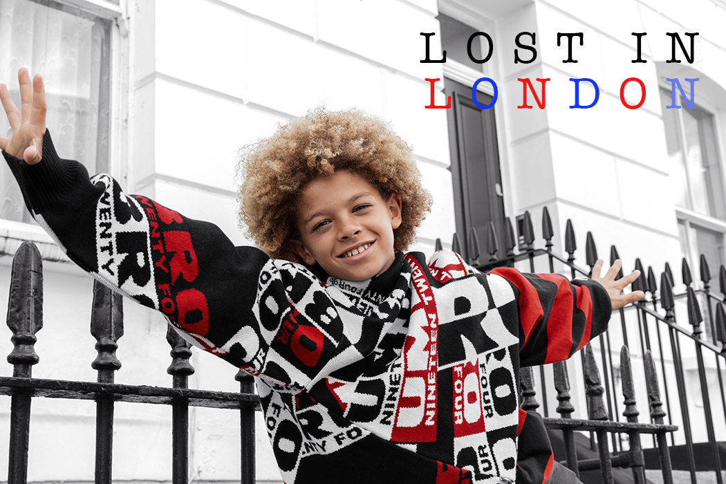 https://juniorstyle.net/lost-london-alessio-matricardi/
