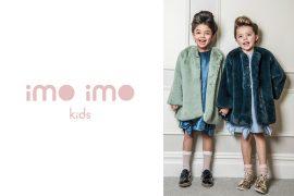 Imoimo Kids