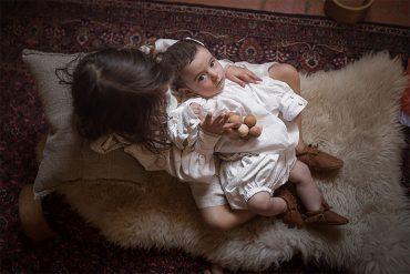 Manuela Franjou: A Christmas Feeling #christmas #toys #kidsfashion #manuelafranjou #kidsphotography #juniorstyle #juniorstylelondon