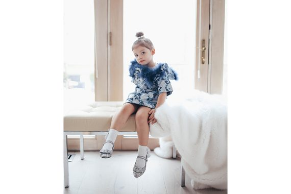 Guest Post: All Things Victoria Featuring Imoimo Kids