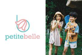 Petite Belle