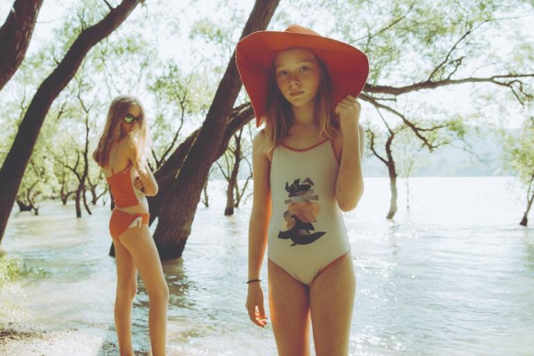Manuela Kids Design